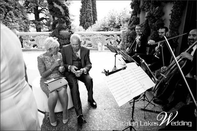 24_outdoor-open-bar-wedding-lake-Como