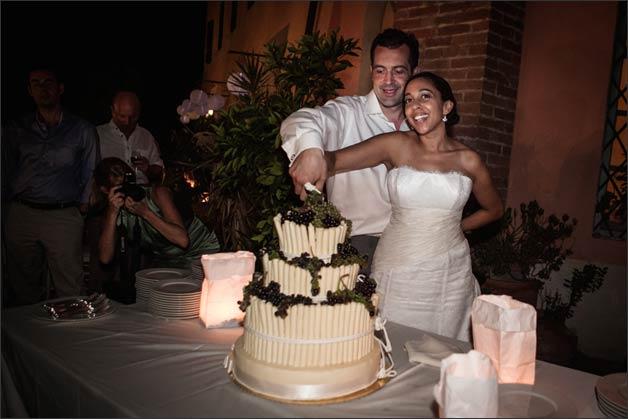 wedding-reception-lake-Trasimeno-Umbria-countryside