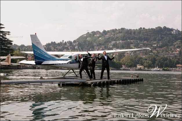 37_seaplane-wedding-lake-Como