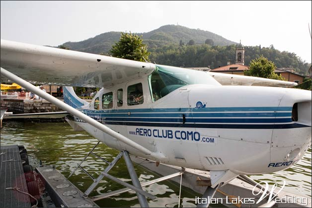 38_seaplane-wedding-lake-Como