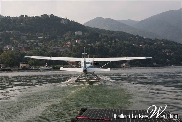 39_seaplane-wedding-lake-Como