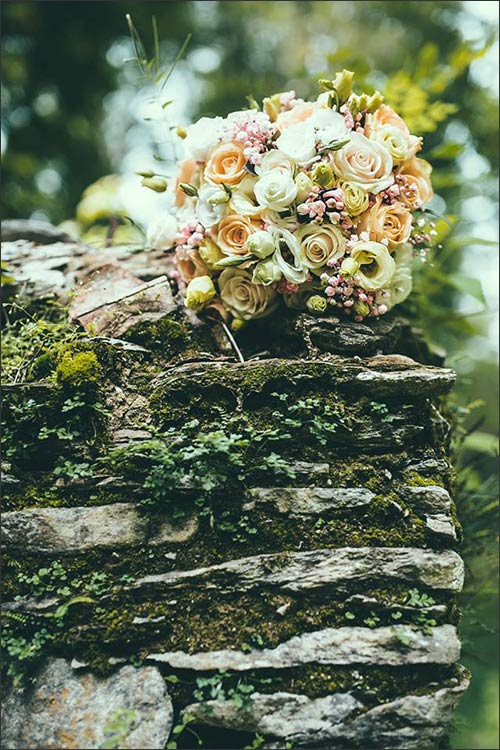 bridal-bouquet-Baveno-lake-Maggiore