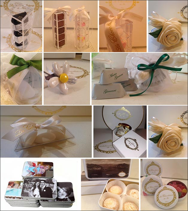 italian-wedding-favors-and-gifts