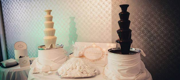 wedding-favors-chocolaterie-stresa-italy