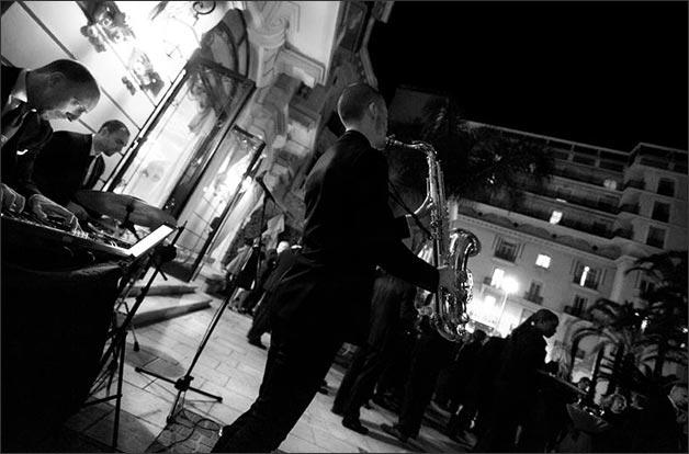wedding-music-aperitif-italy