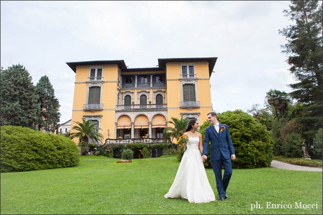 indian-wedding-Villa-Rusconi-italy