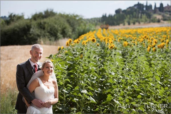 03_country-wedding-in-Cortona