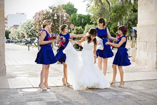 05_catholic-wedding-in-Lecce-Apulia