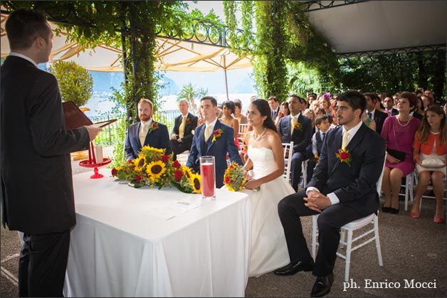 05_indian-wedding-Villa-Rusconi-italy