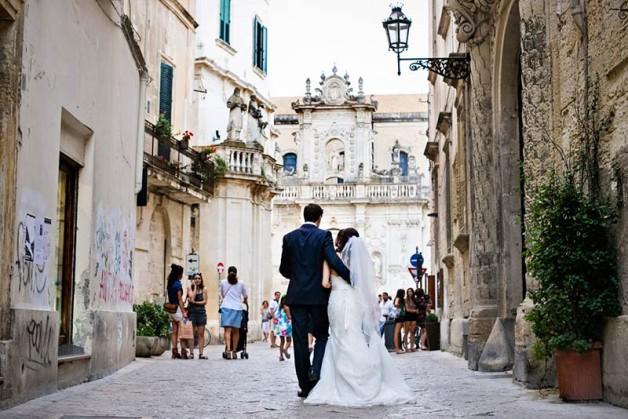 06_catholic-wedding-in-Lecce-Apulia