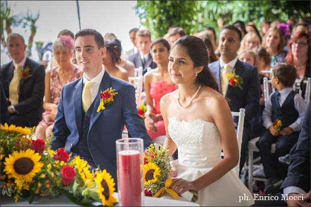 06_indian-wedding-Villa-Rusconi-italy