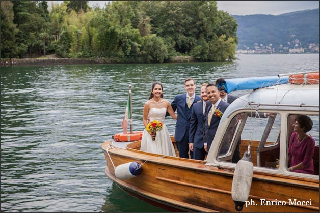09_indian-wedding-Villa-Rusconi-italy