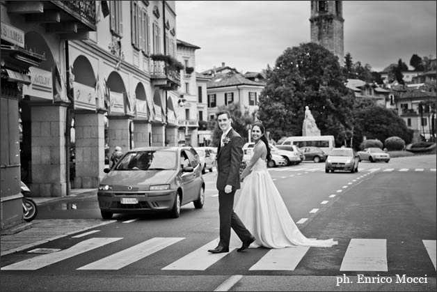 10_indian-wedding-Villa-Rusconi-italy