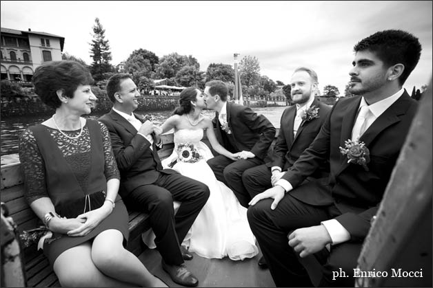 15_indian-wedding-Villa-Rusconi-italy