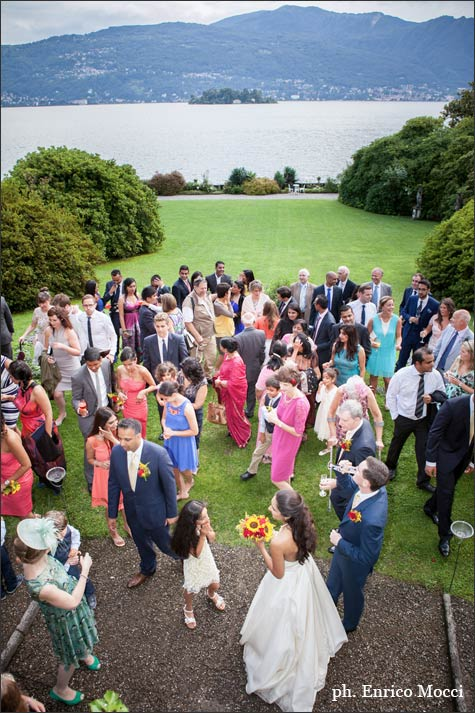 16_indian-wedding-Villa-Rusconi-italy