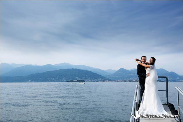 17_blue-wedding-flowers-in-Stresa
