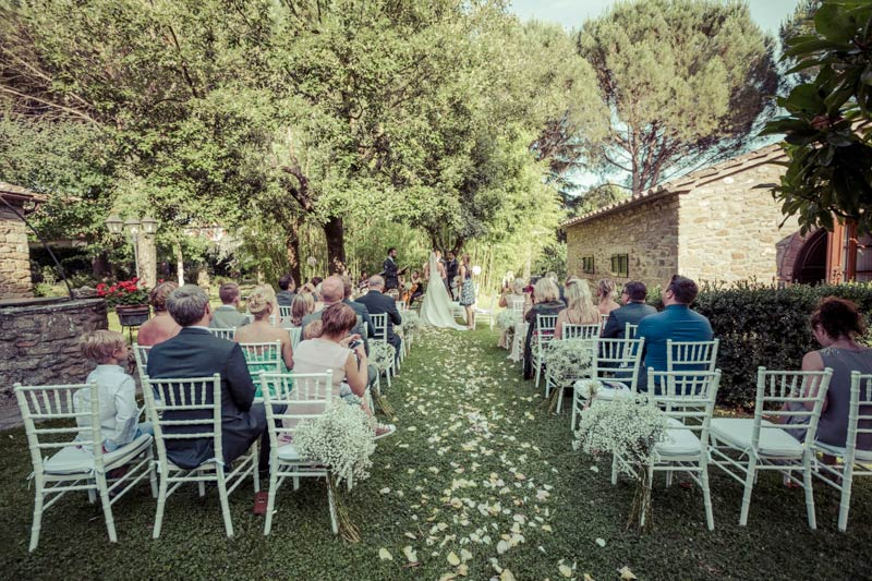 Luxurious-Wedding-in-Cortona