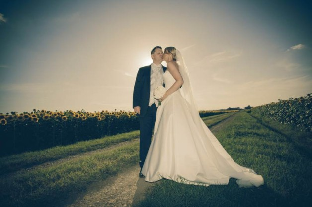 Luxurious-Wedding-in-Cortona