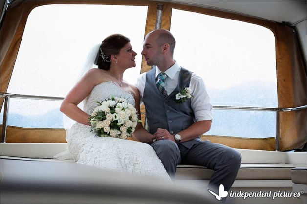 20_civil-wedding-villa-Bossi-lake-Orta