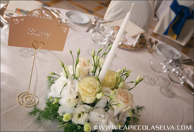 wedding-flowers-hotel-regina-palace-stresa
