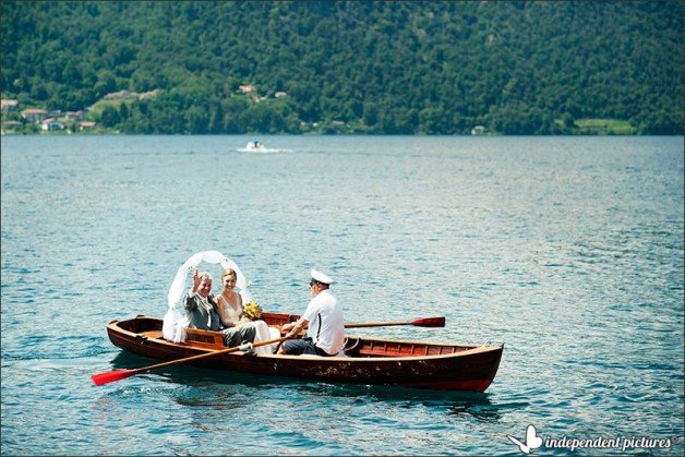 23_civil-wedding-villa-Bossi-lake-Orta