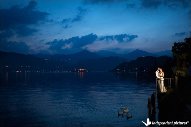 26_civil-wedding-villa-Bossi-lake-Orta