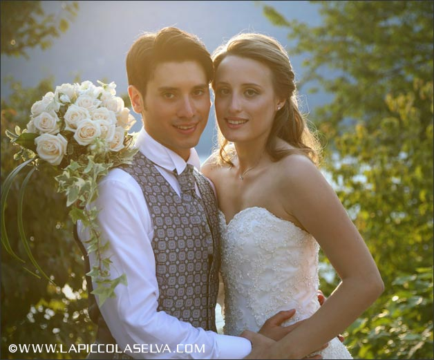 28_Villa-Ortea-wedding-lake-Orta
