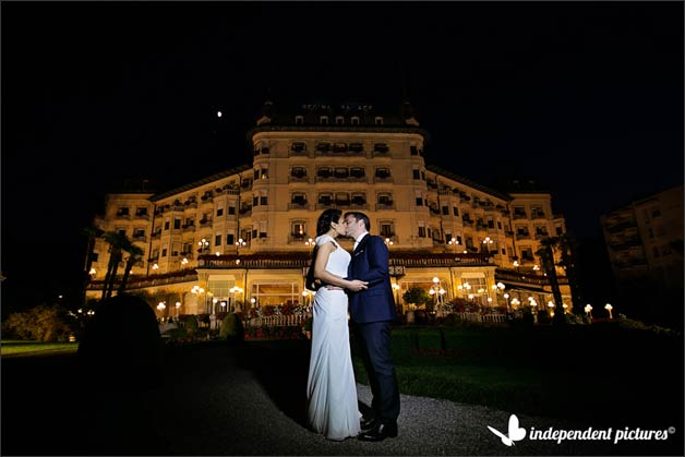 wedding-reception-hotel-regina-palace-stresa