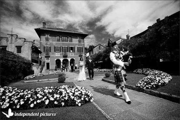 34_scottish-wedding-lake-Orta