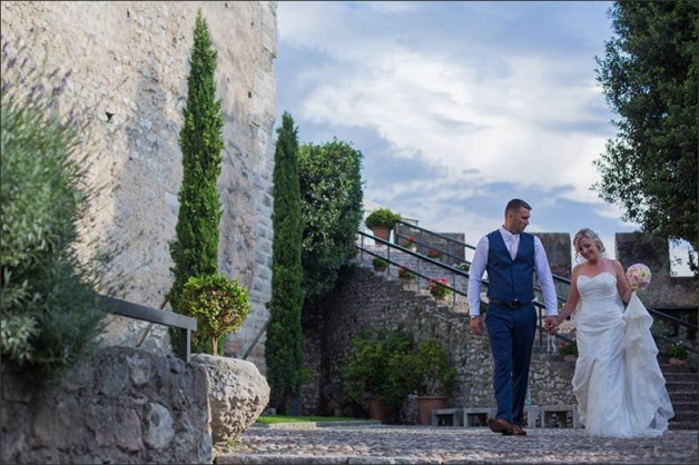 39_civil-wedding-at-Malcesine-castle