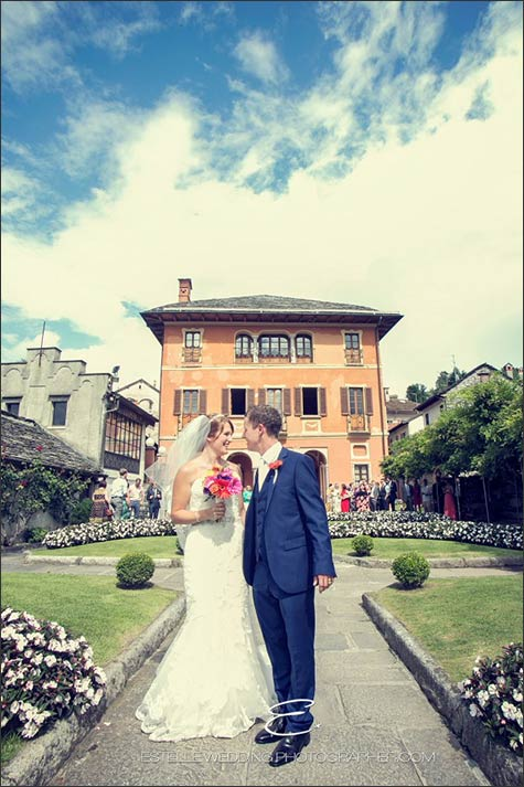 42_civil-wedding-villa-Bossi-lake-Orta