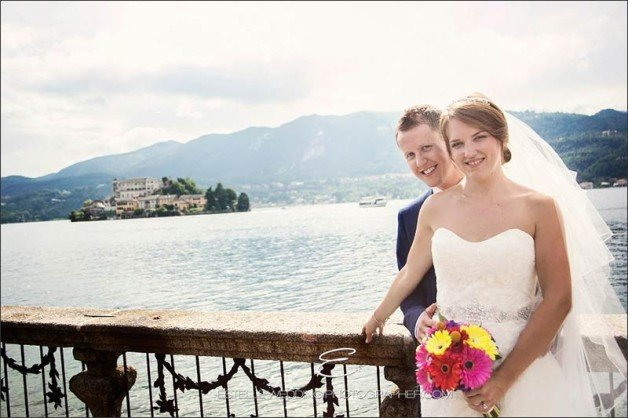 43_civil-wedding-villa-Bossi-lake-Orta