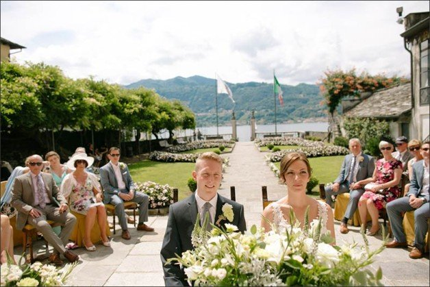 46_civil-wedding-villa-Bossi-lake-Orta