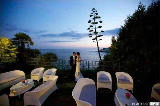 53_seaside-wedding-in-Rome