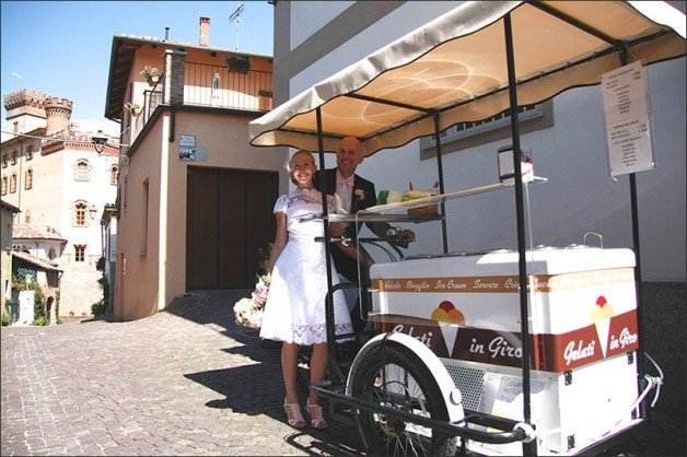 57_vineyard-wedding-in-Barolo
