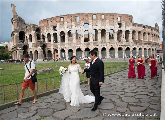 58_catholic-wedding-in-Rome