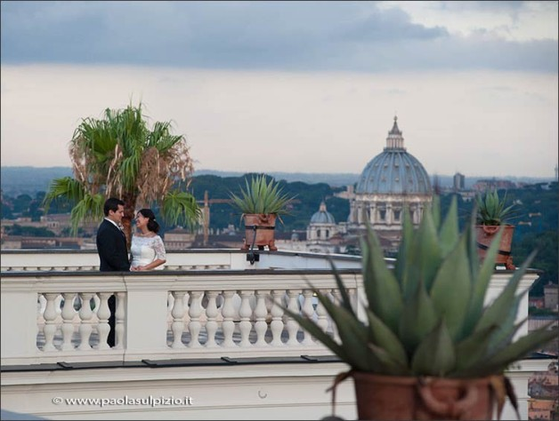 60_catholic-wedding-in-Rome