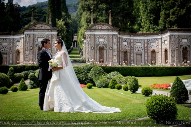Wedding-Villa-Balbianello-Villa-D'Este_01