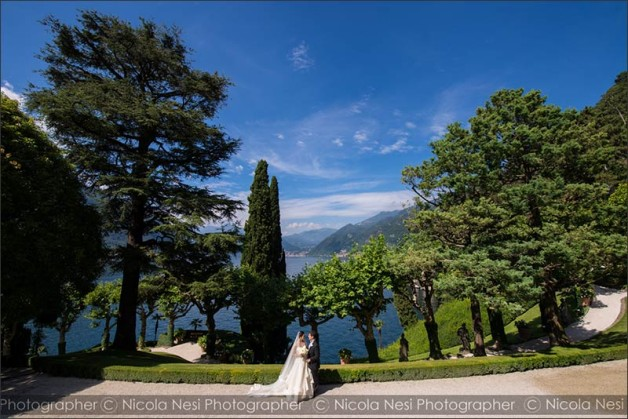 Wedding-Villa-Balbianello-Villa-D'Este_02
