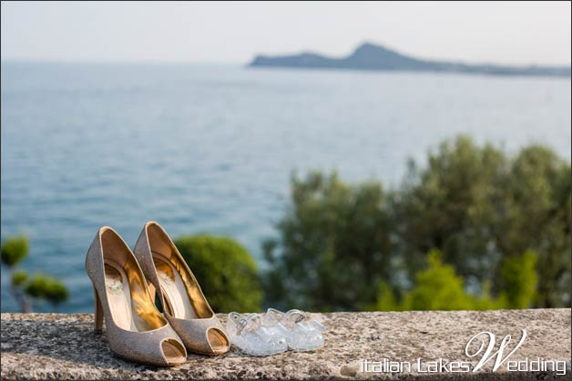 isola-del-garda-wedding