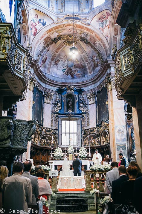 wedding-san-giulio-island-church