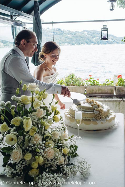 wedding-san-giulio-island-restaurant