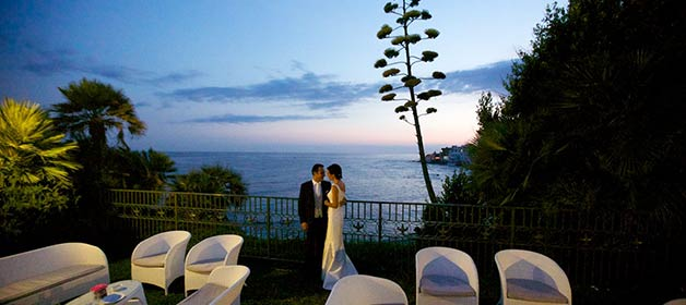 weddings-in-italy-july-2014
