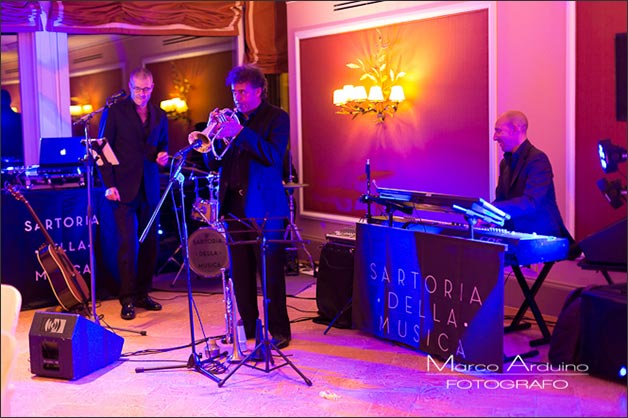 wedding-reception-music-in-Italy
