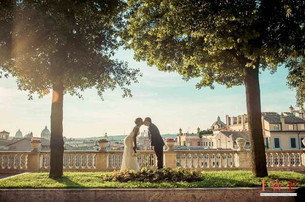 intimate-wedding-in-Rome