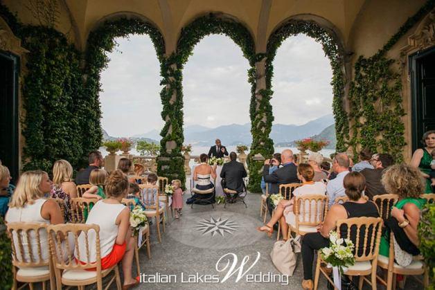 08_symbolic-ceremony-Villa-Balbianello
