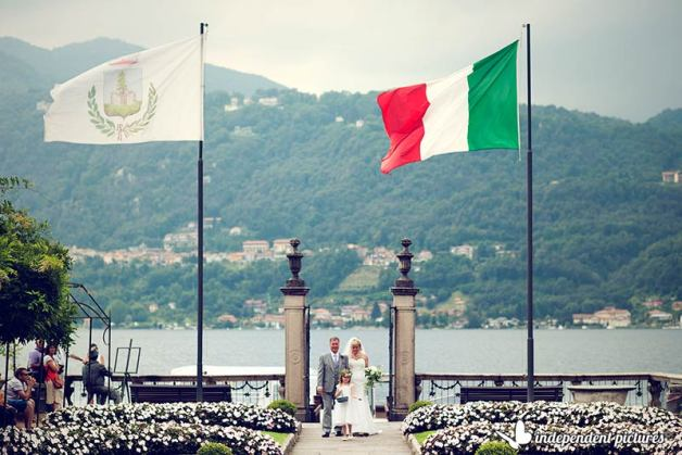 intimate-wedding-Lake-Orta