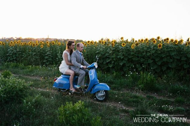20_wedding-in-Panicale-Umbria