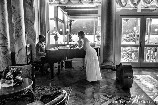27_wedding-in-Bellagio-lake-Como