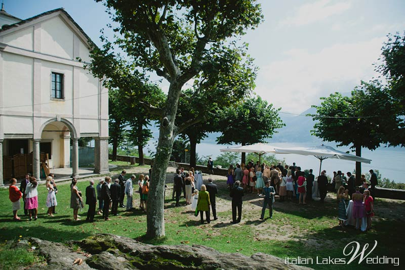 36_wedding-sacro-monte-Ghiffa-church